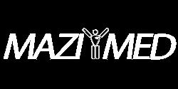 mazimed